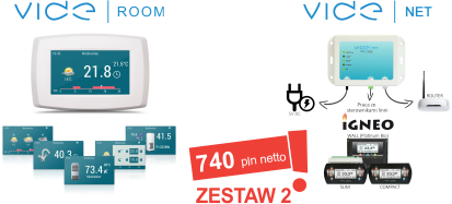 http://teklakotly.pl/source/aktualno%C5%9Bci/zestaw2.png