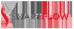 Smart Flow logo